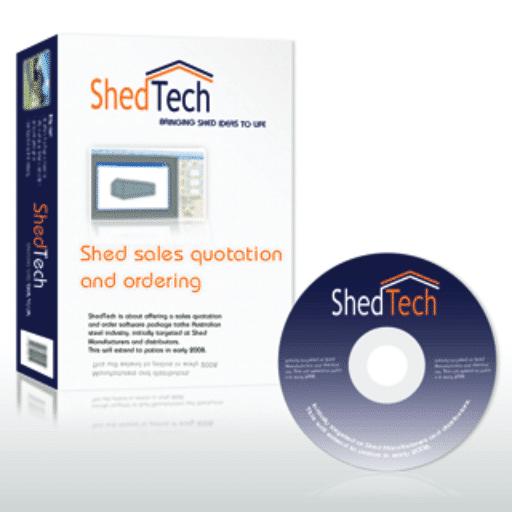 ShedTech